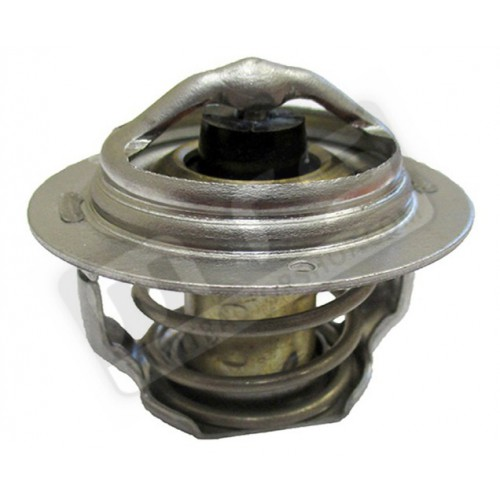 thermostat original Kubota