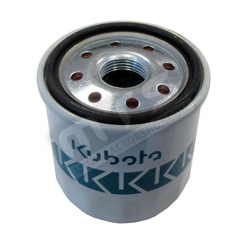 ölfilter original Kubota