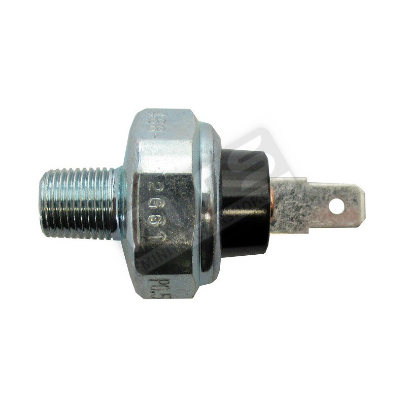 oil sensor original Kubota