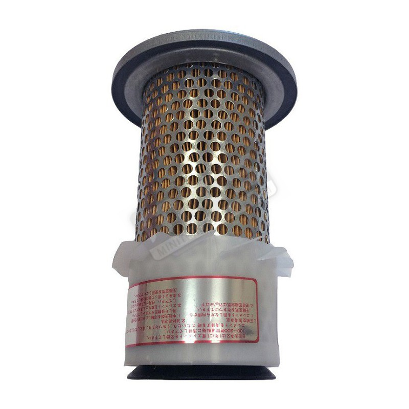 air filter original Kubota