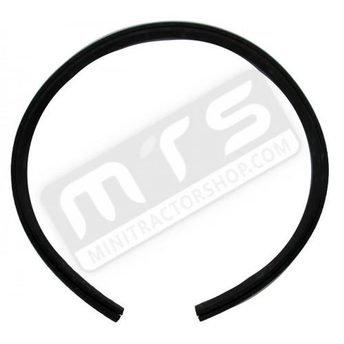 Motorkap rubber origineel Kubota