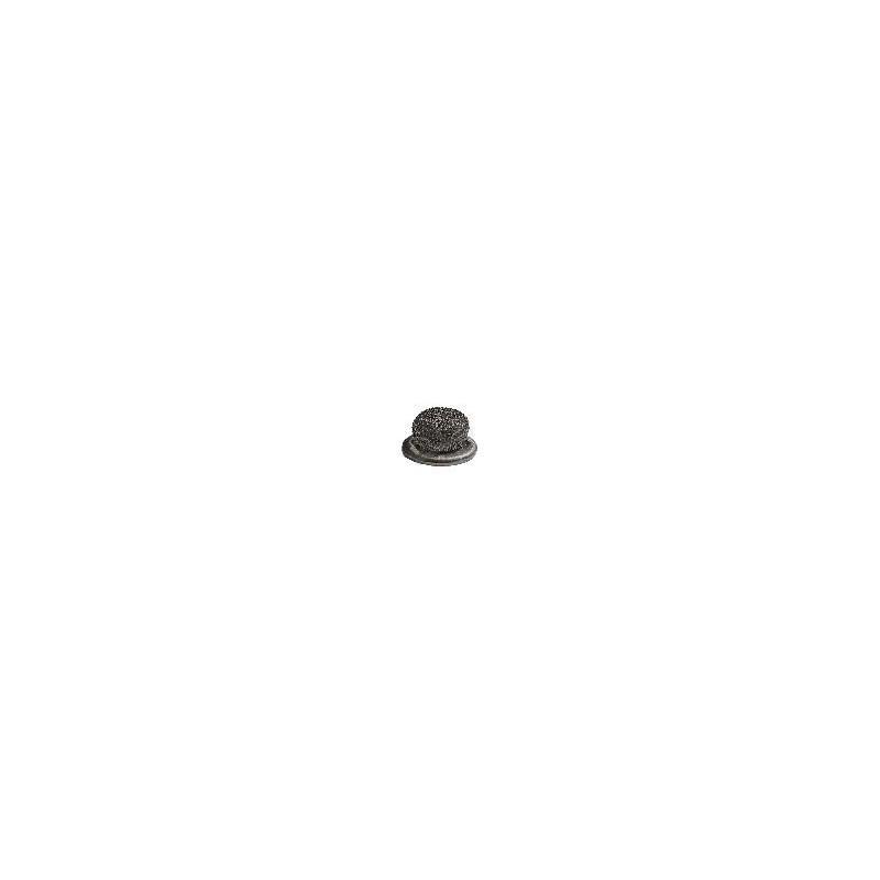 CAP HUDRAULIC FILTER ORIGINAL KUBOTA