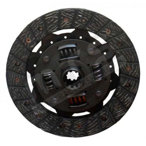 clutch disk