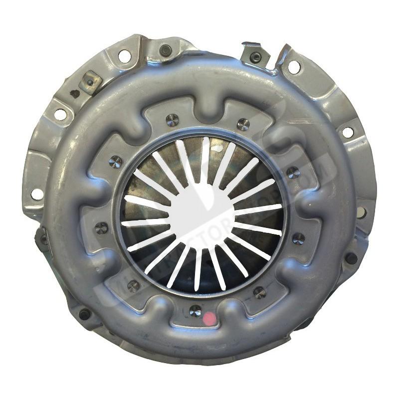 clutch pressure plate original