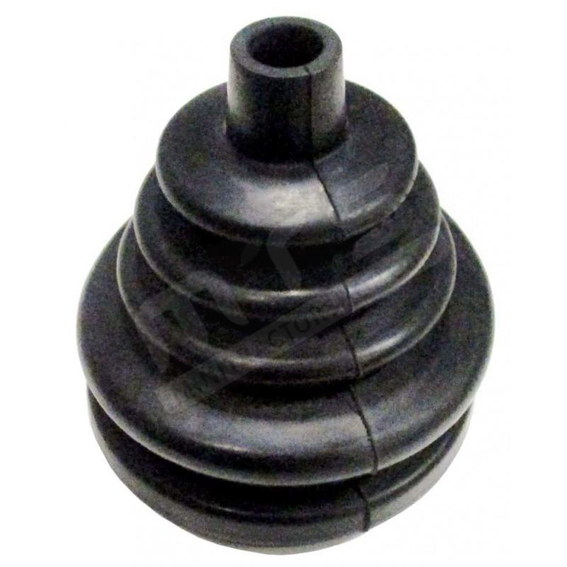 versnellingshendel rubber origineel Kubota