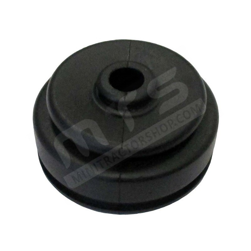 COVER SEAL MAIN SPEED CHANGE GEAR SHIFT INSIDE