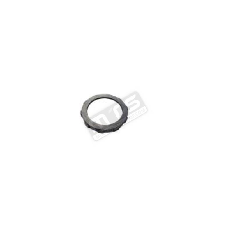 fuel filter bush ring retainer original Kubota