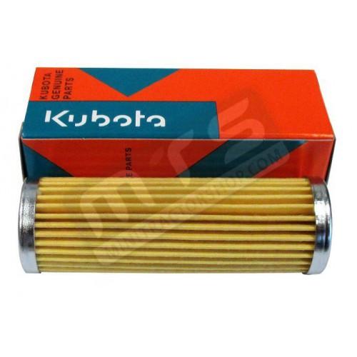 brandstoffilter origineel Kubota