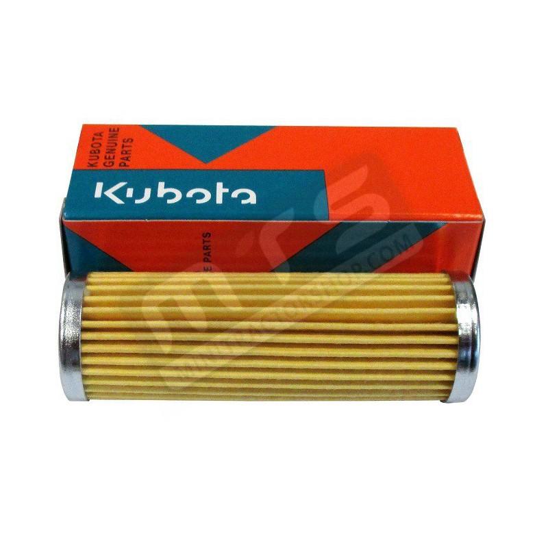fuel filter original Kubota